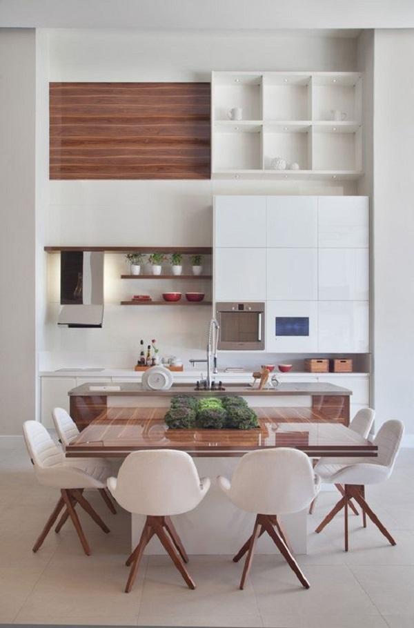 cozinha-com-ilha-cozinha-americana-fotos