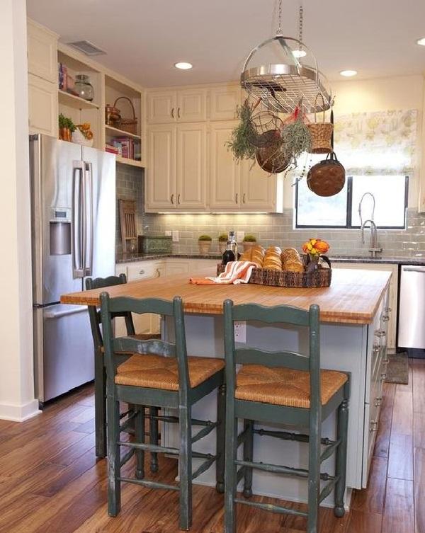 cozinha-com-ilha-cozinha-americana-fotos-19