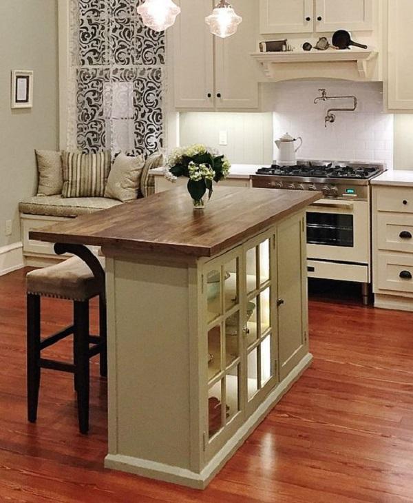 cozinha-com-ilha-cozinha-americana-fotos-21