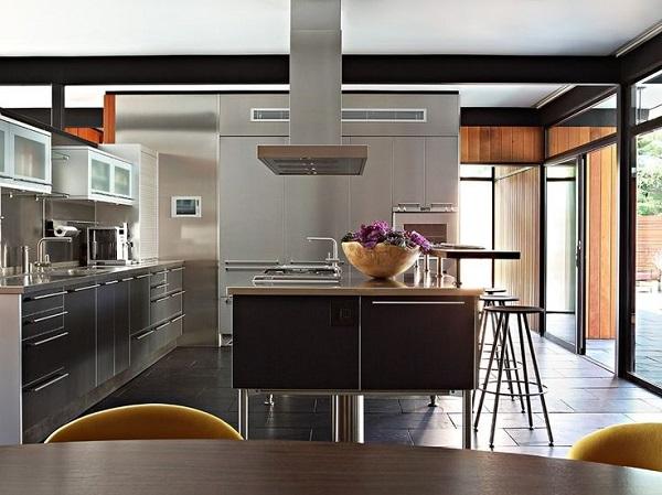 cozinha-com-ilha-cozinha-americana-fotos-4