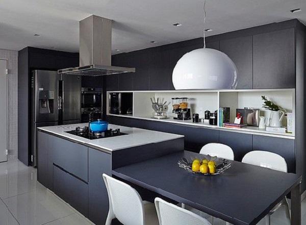 cozinha-com-ilha-cozinha-americana-fotos-5