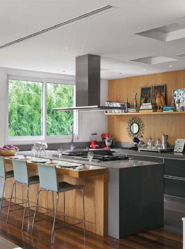 cozinha-com-ilha-cozinha-americana-fotos-9
