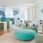 Decoração de Sala – 31 Modelos maravilhosos para você se inspirar