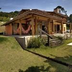 Casa de Campo – Conheça 20 opções lindas!