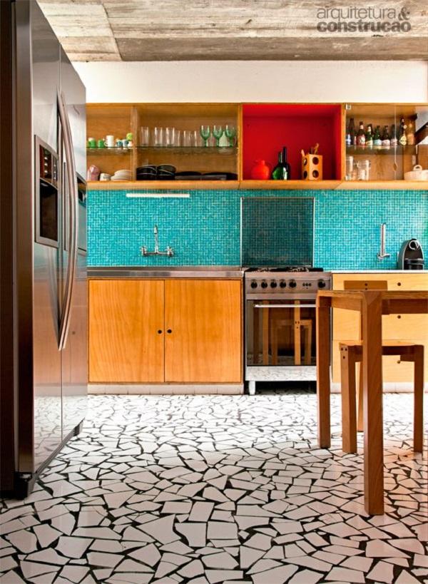 pisos decorativos 16