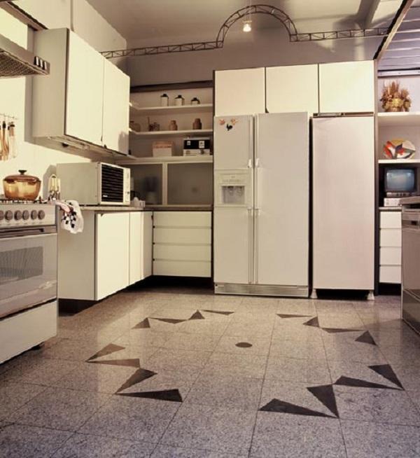 pisos decorativos 17