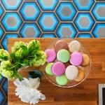 Pisos Decorativos para Sua Cozinha – Fotos de 20 modelos lindos!