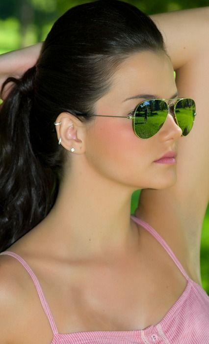 Óculos de Sol 2016 Modelos óculos de Sol das Famosas-22