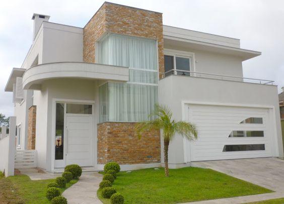 casas modernas 15