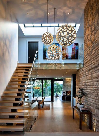 casas modernas 20