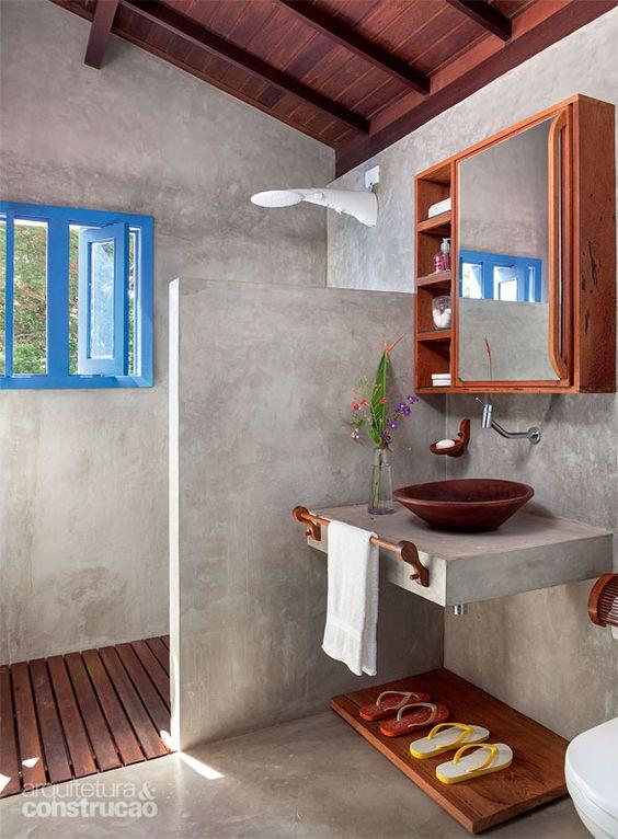 Casas Pequenas Decoradas – 26 modelos e fotos para te inspirar-16