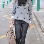 Dicas de Moda – Looks Outono Inverno 2016 Para Você se Inspirar