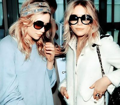 Óculos de Sol 2016 Modelos óculos de Sol das Famosas-17
