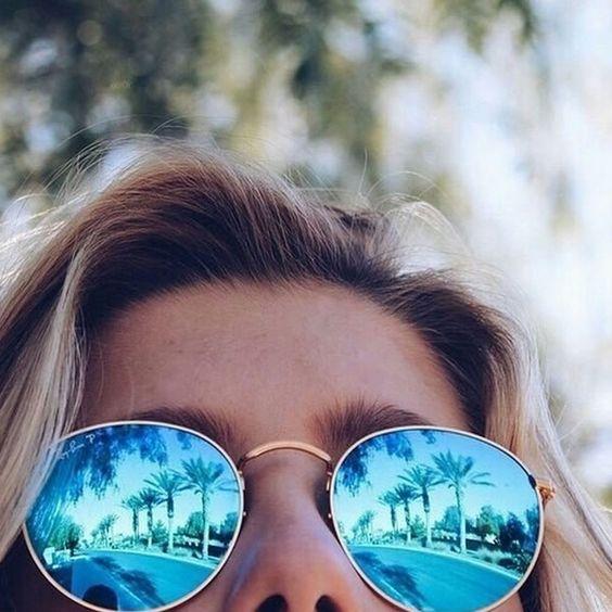 Óculos de Sol 2016 Modelos óculos de Sol das Famosas-19