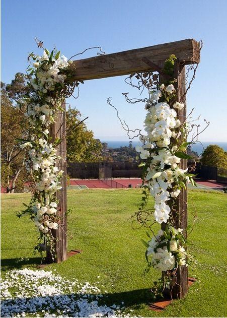 decoracao-festa-de-casamento-pequena-20-fotos-para-voce-se-inpirar-13