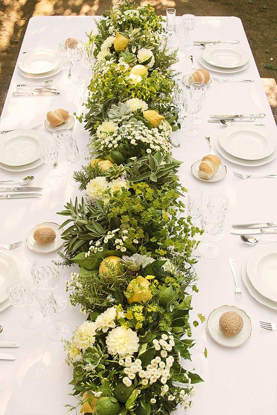 decoracao-festa-de-casamento-pequena-20-fotos-para-voce-se-inpirar-15