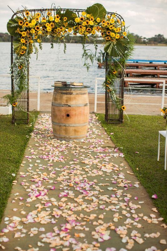 decoracao-festa-de-casamento-pequena-20-fotos-para-voce-se-inpirar-16