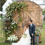 Decoração Festa de Casamento Pequena – 25 Fotos Para Você Se Inspirar