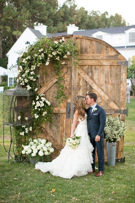 decoracao-festa-de-casamento-pequena-20-fotos-para-voce-se-inpirar-19