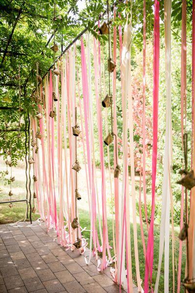 decoracao-festa-de-casamento-pequena-20-fotos-para-voce-se-inpirar-4