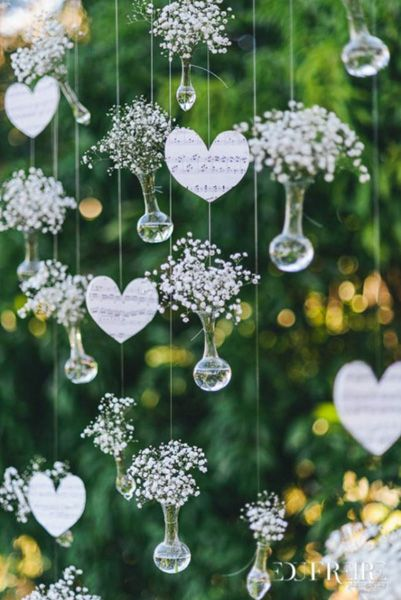decoracao-festa-de-casamento-pequena-20-fotos-para-voce-se-inpirar-6