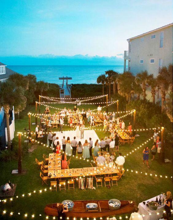 decoracao-festa-de-casamento-pequena-20-fotos-para-voce-se-inpirar-7