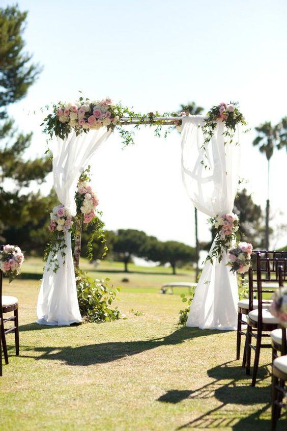 decoracao-festa-de-casamento-pequena-20-fotos-para-voce-se-inpirar-9