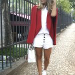 Montar Looks Com All Star – All Star Para Noiva