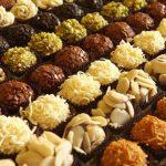 Brigadeiro Gourmet: 3 Receitas Diferentes de Brigadeiro