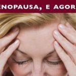 Suplemento Natural Para Menopausa: Tudo Sobre Max Amora