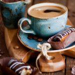 Como Reaproveitar Borra de Café: 7 Maneiras Diferentes