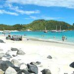 Lugares para Viajar a Dois: Dicas de Viagem Romântica