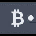 Carteira para Bitcoin e Outras Criptomoedas: Entenda Sobre Moedas Virtuais