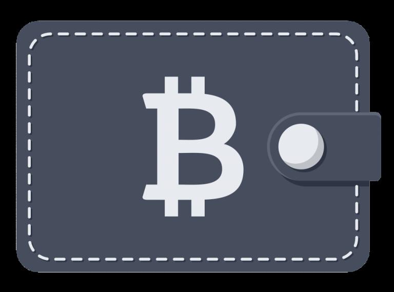 carteira para bitcoin