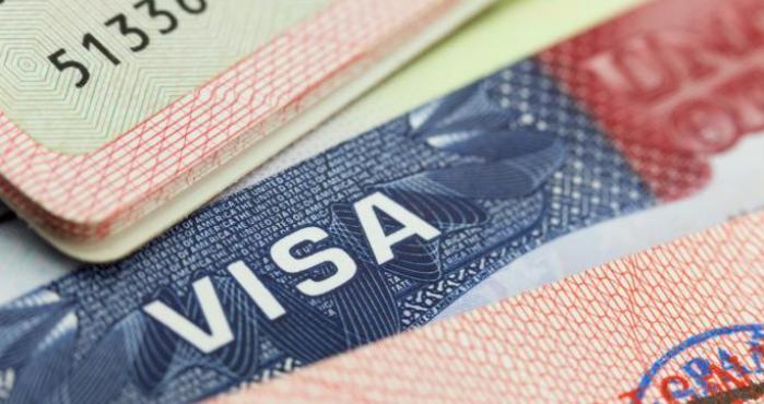 Anote todas as etapas para tirar um visto norte-americano