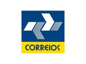 O CEP do Brasil foi criado pela Empresa Brasileira de Correios e Telégrafos