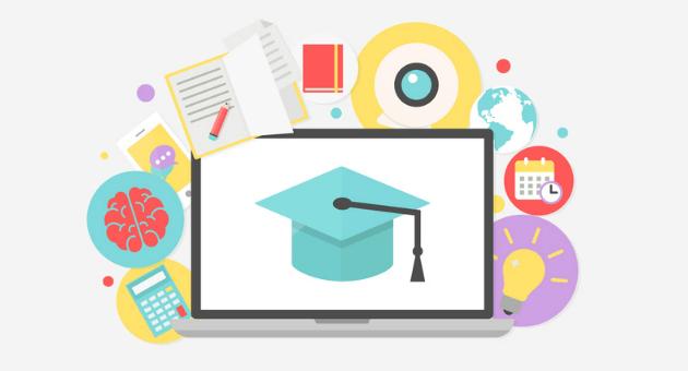Qualifique-se profissionalmente em cursos gratuitos 2019