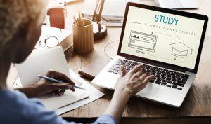 Aproveite os cursos gratuitos 2019