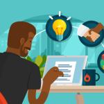 MEI – Como Abrir uma empresa CNPJ
