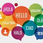 Ferramenta de Idiomas – Veja as melhores Opções Gratuitas