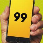Como Usar o Aplicativo 99 de Mobilidade Urbana