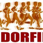 Endorfina – O Poderoso Hormônio