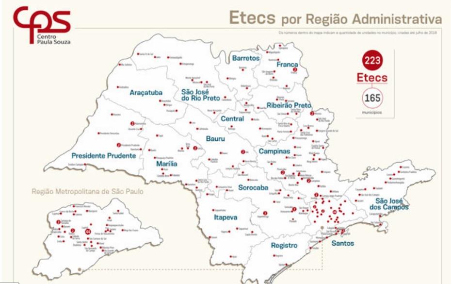 ETEC 2019