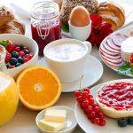 Café da Manhã – A Refeição Mais Importante do Dia