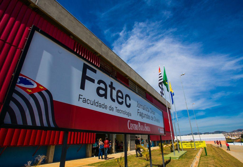 fatec 2019