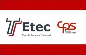 Vestibulinho ETEC 2019