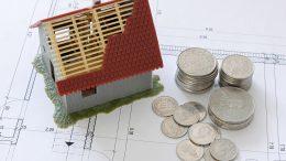 como simular financiamento imobiliário