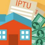 Consulta ao IPTU: o que é essa taxa e como realiza-la?