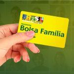 Programa Bolsa Família: confira se você tem direito