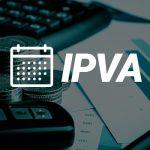 IPVA: entenda o que é e aprenda a realizar a consulta